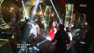 Download Block B - NILLILI MAMBO, 블락비 - 닐리리 맘보