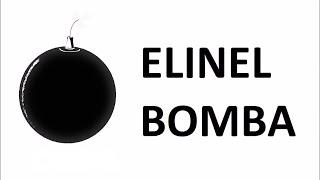ELINEL - Bomba