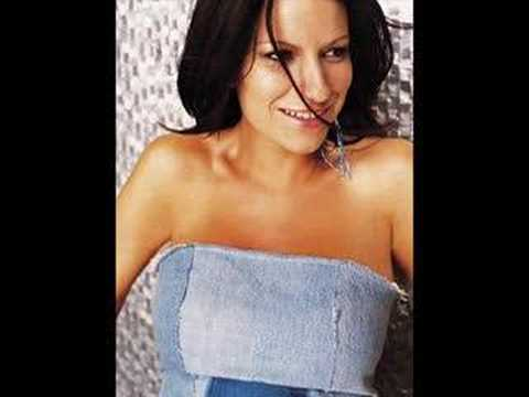 Laura Pausini- Photos