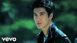 Download lagu 王力宏 Leehom Wang 依然愛你 MP3