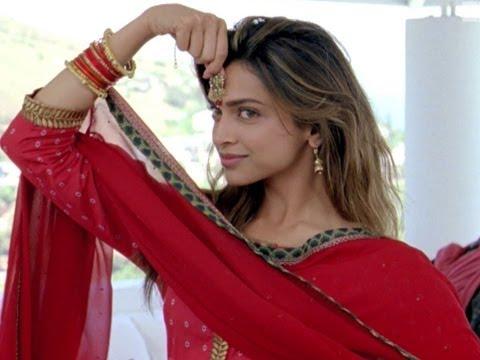 Aunty Maan Jayegi (Dialouge Promo) | Cocktail | Saif Ali Khan & Deepika  Padukone - YouTube