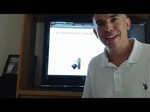 TiVo BOLT VOX vs. SiliconDust Prime 6 vs. Comcast DVR Price