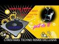 Christmas Techno Remix Exclusive(dj ryan)