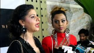 Exclusive! Sambhavna Seth Says