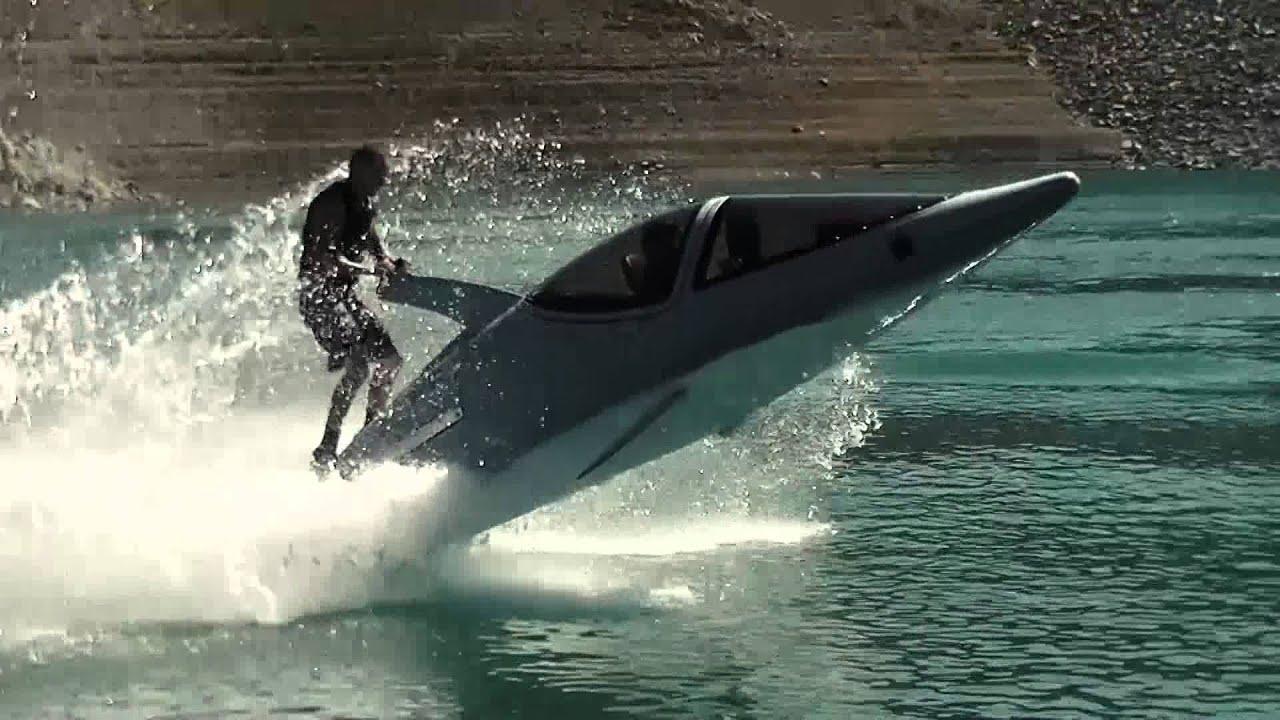z model dolphin seabreacher youtube rh youtube com
