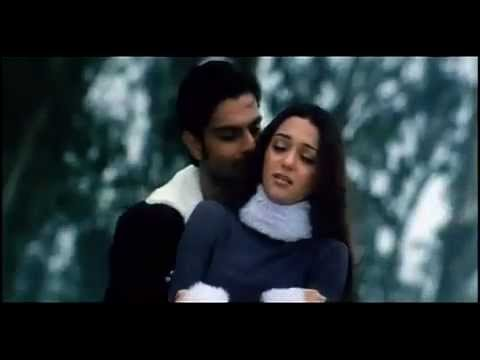 aapke pyar ki ek nazar chahiye mp3 song free download