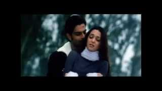 Aapke Pyar Ki Ek Nazar Chahiye [Full Song]_ _ Inteha _ Nauheed Cyrusi.mp4