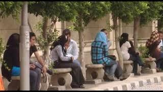 مع او ضد منع الاختلاط في الجامعات