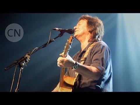 Chris Norman - Stumblin' In (Live In Concert 2011) OFFICIAL