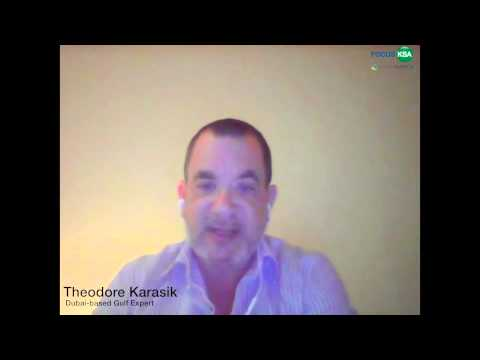 FocusKSA - Theodore Karasik - Intervention in Yemen