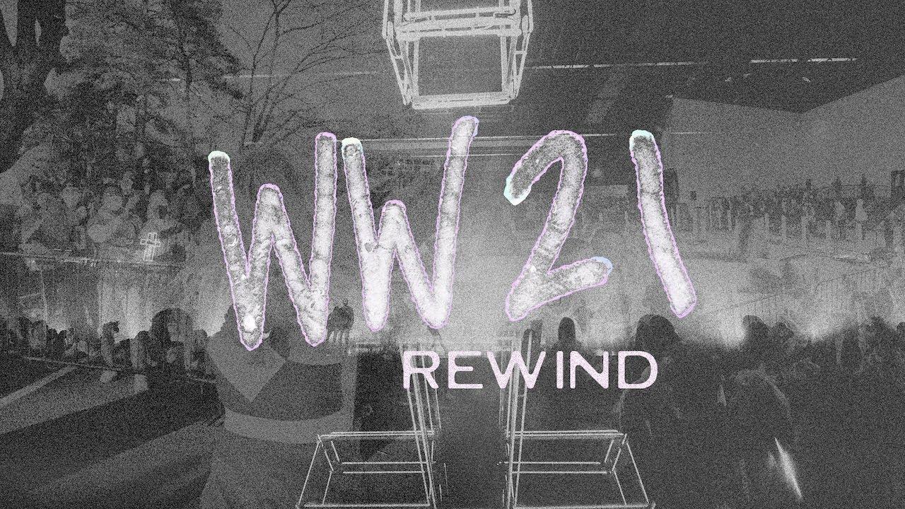 WINTER WKND 21 REWIND
