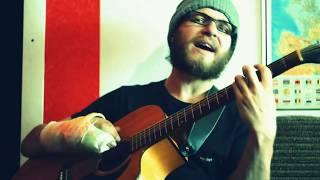 �������� ���� Stas Koroliov (Widiwava) - Thinking About You (Radiohead cover) ������