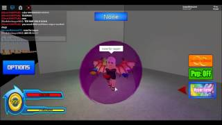 roblox ult sonic RPG ALL FORMS & BONUS ITEMS