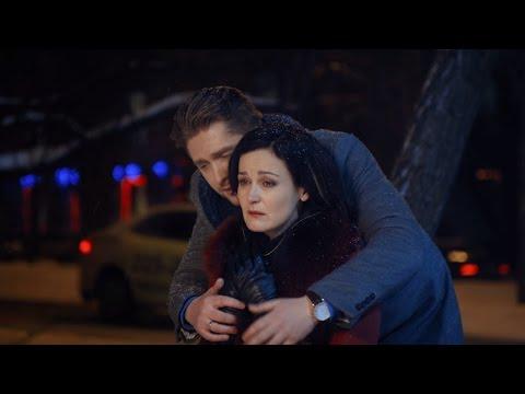 Любимый сериал Ради любви я все смогу - с понедельника Интере!
