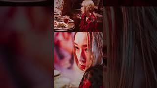 加藤ミリヤ『DEVIL KISS』-Photo Movie-