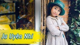 Tuổi Đời Mênh Mông - Ju Uyên Nhi (Official)