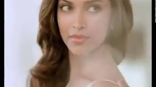Dipika Padukone | Fiama Di Wills Gel Bathing Bar | Ad