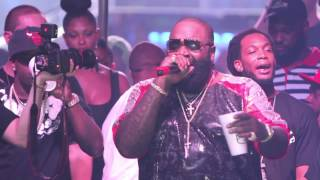 Rick Ross   Box Chevy King of Diamonds)