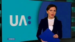 "Я в новостях ""Суспільне Донбас"""
