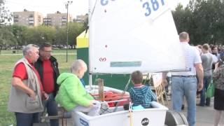 видео Аренда автобуса в Долгопрудном