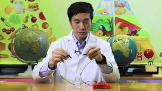 液體通電大測試 (小五-常識)