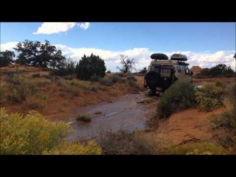 Sportsmobile 4x4 for sale | Salt Lake City, UT