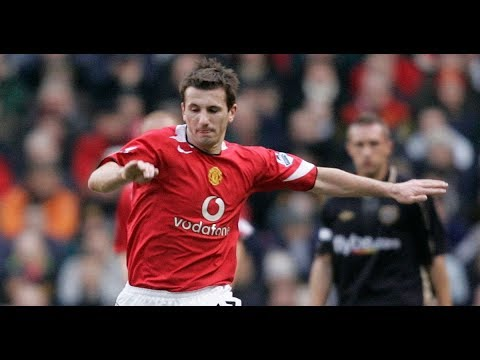 Former Manchester United and Republic of Ireland midfielder Liam Miller dead aged 36 after