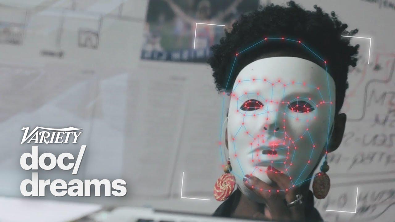 'Coded Bias' Director Shalini Kantayya Talks the Frightening Algorithms That Run the World