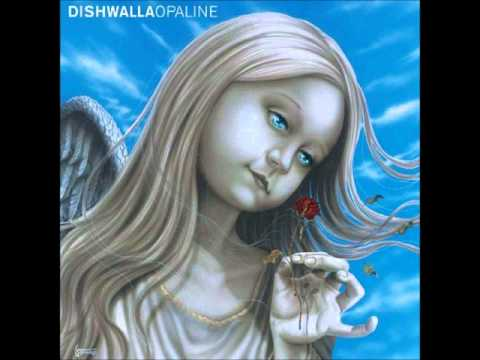 Dishwalla - Every little thing (LIVE - Greetings from the Flow State)