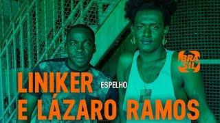 Baixar Liniker e Lázaro Ramos | Espelho