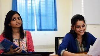 Modern Swayamvaram (2020) | By J Jyothi Swaroop | Xagzy creations | Short Film thumbnail