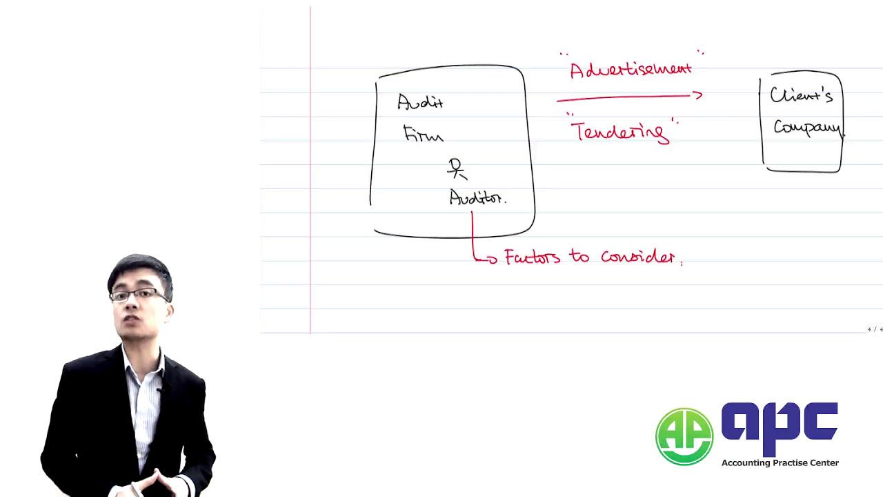 Acca p7 online course advanced audit assurance practise acca p7 online course advanced audit assurance practise management xflitez Images