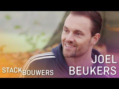 Joel Beukers - Gouden Lamborghini is een goede investering | Stackbouwers #2