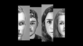 Ghost Host 2 (Found Footage Horror Film)
