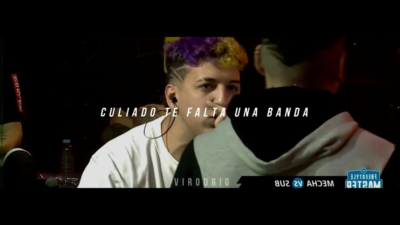 Download El Minuto mas triste de la FMS Argentina - Jornada 9