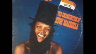 Hugh Masekela she doesn 39 t write.mp3