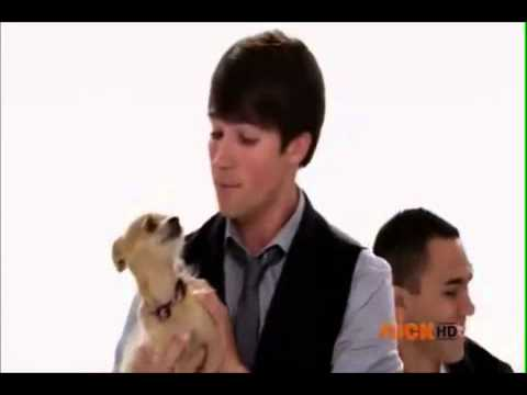 Big Time Rescue   big time rush   Time Of Our Life  Good Volume