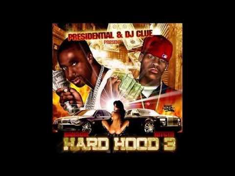A-Team - Hard Hood 3 Full Mixtape