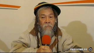 Video I Kong & Phases Cachées at Party Time Reggae Radio Show   03 Mai 2015 download MP3, 3GP, MP4, WEBM, AVI, FLV April 2018