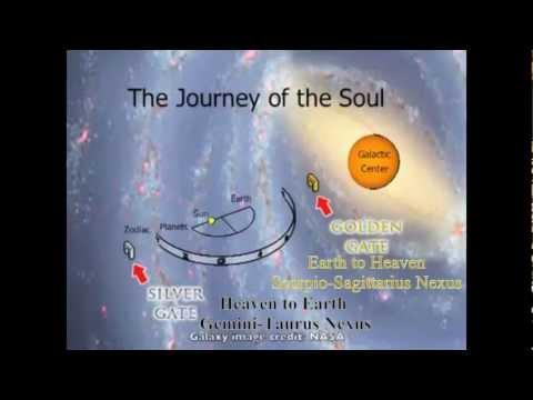 Secrets - Flow with Consciousness