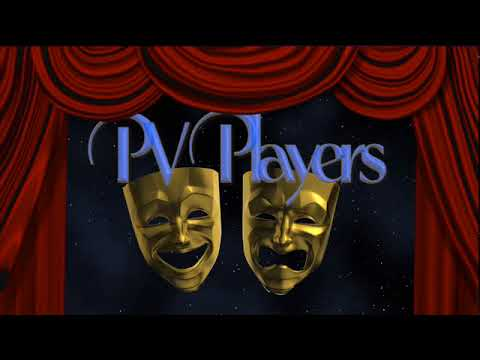 PV Players curtain opens v4 1 sm