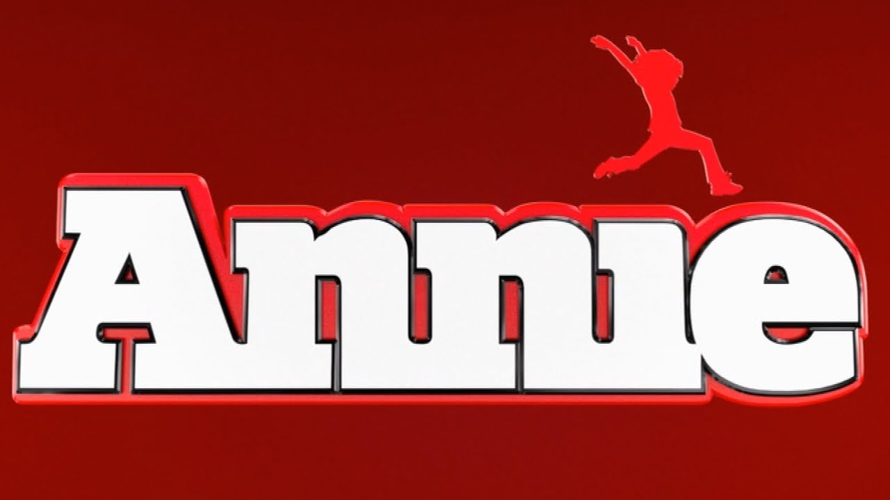 Download Exclusive! Watch the Full Trailer for 'Annie'