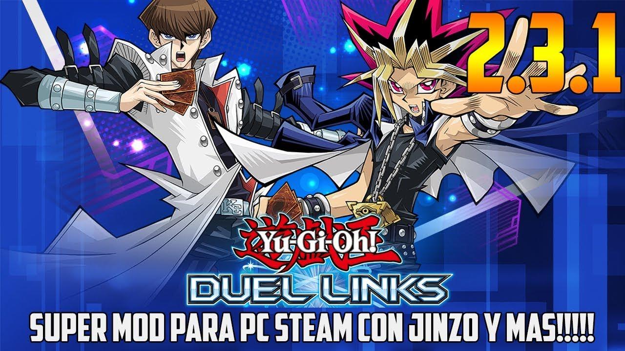 the duel gratis e rapido