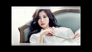 Hyosung postpones her hearing with TS Entertainment on contract nullification- TT NEWS