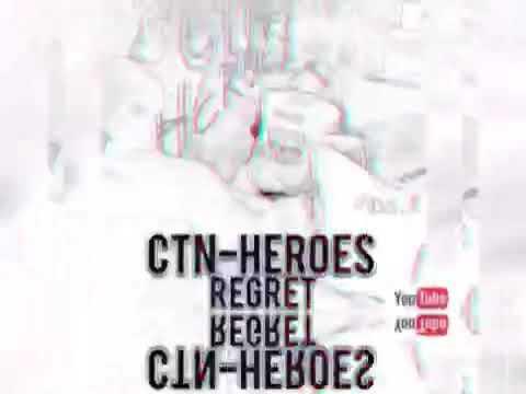 CTN-HEROES_•_REGRETS