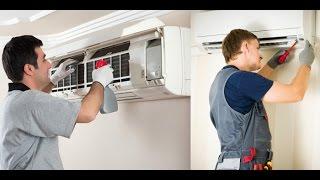 Video Air Conditioning Maintenance Services Virginia Beach, VA download MP3, 3GP, MP4, WEBM, AVI, FLV Agustus 2018