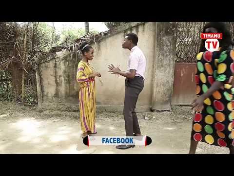 Mr Beneficial kaungia mkenge wa Chamwitu
