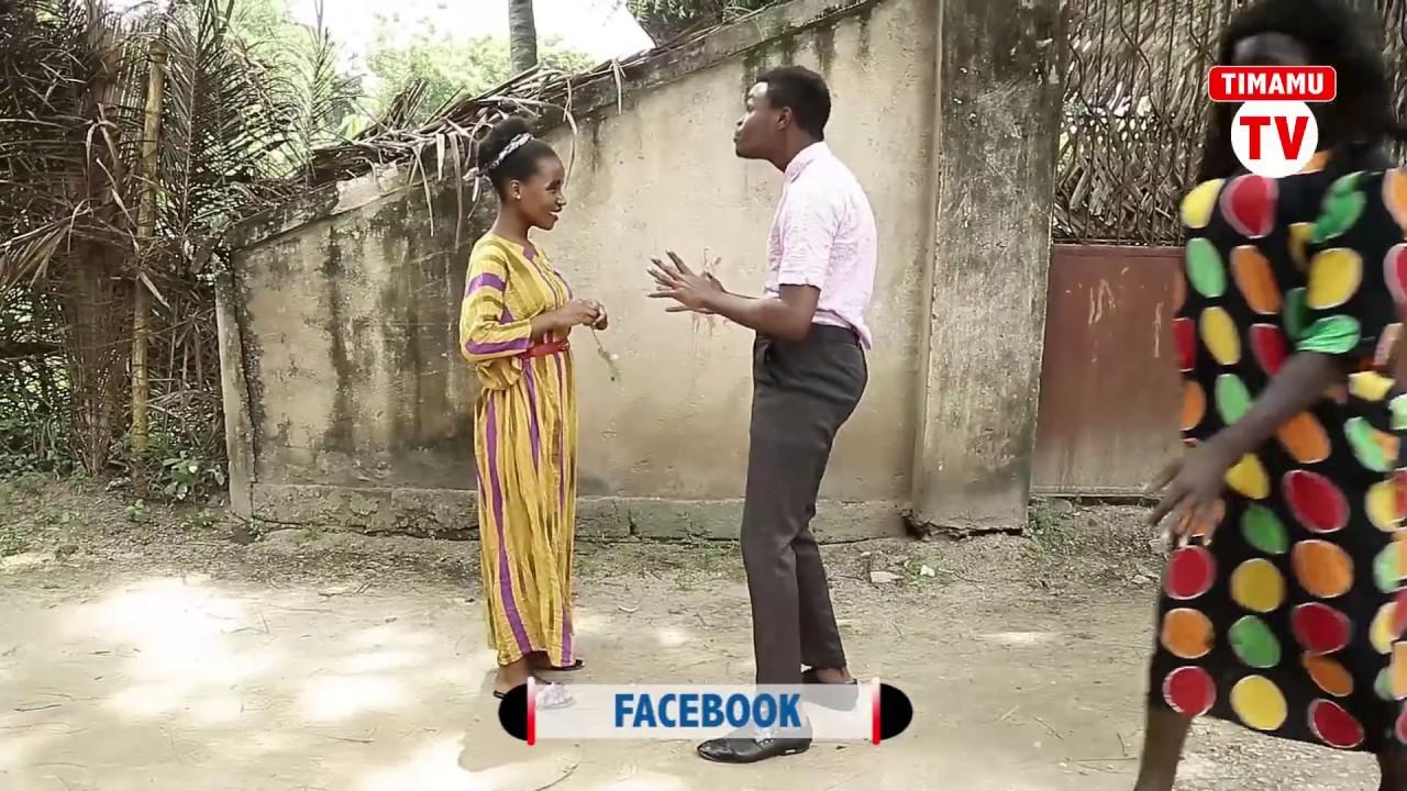 Download Mr Beneficial kaungia mkenge wa Chamwitu
