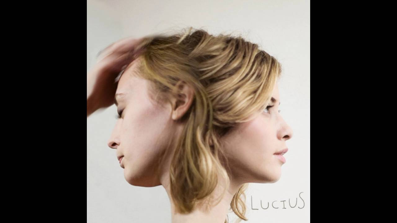 lucius-if-i-were-you-royr719