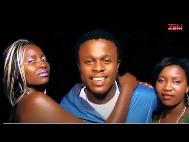 Abdu Kiba Feat  Nay and Neiba || Uyoo Sio Demu || Official HD Video
